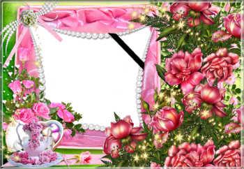 Вышивка крестом самые красивые схемы вышивки 54