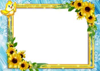 картинки рамки для фотографий