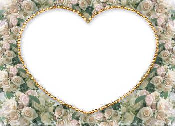 рамки для картинramki online, рамки png, рамки psd, рамки детские, ramki ua, рамки своими руками, рамки для картин, ramka love, рамки вектор, рамки 8 марта, рамки весна, рамки для word, рамки hd, рамки сердце, рамки круглые, рамки а4, рамки новогодние, рамки сердечки, рамки из дерева, ramki года